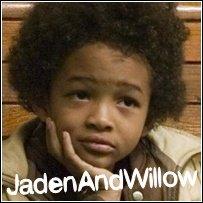 Ta source pour suivre Jaden & Willow !