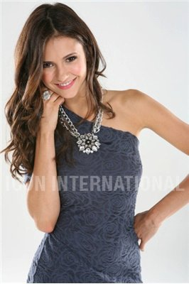 Elena, je t'aime ::