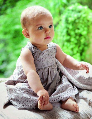 Ma fille, ma merveille : Lexie Elena Salvatore.