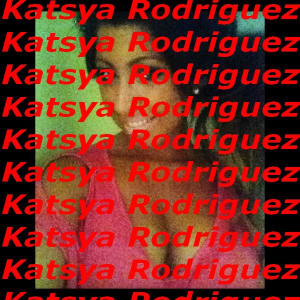 OMGGGG je viens de retrouver ma photo sur Tmblr !! je n'est pas sa ! signaler SVP KATSYA RODRIGUEZ SUR TMBLR !! KATSYA RODRIGUEZ .
