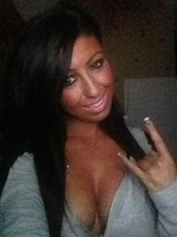 Katsya Rodriguez =DDDDD