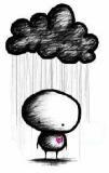 « Il devrait y avoir prescription pour le chagrin. Un code stipulant que se réveiller tous les matins en pleurant n'est admis que pendant un mois. »