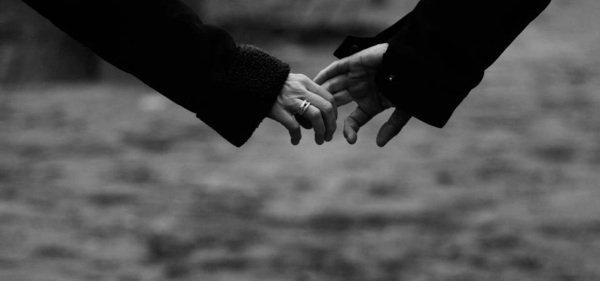 Ton aide mets précieuse quand je me rappelle ce que tu me disais: Honnetée, confiance, véritée et sincérité ♥