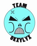 Photo de Team-Okxylyx