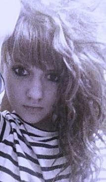 Blonde ou Brune? :/