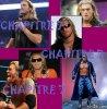 CHAPITRE 7!!!!!!!!!!