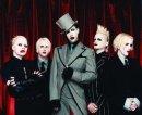 Photo de famous-gothic