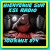 Ksl-radio-mix974