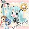 VocalOid-x-BlOg