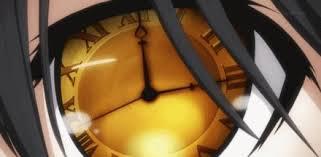 Mini quiz 2 ~ Les montres   tic.. tac...