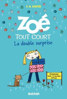 Zoé Tout Cout