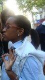 Photo de bbgwa-ris100-35