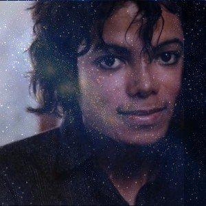 .★ Forever Michael ★.Le Roi de la Musique..