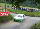 Photo de Xo-WRC-26-oX