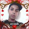 ayoublove2005