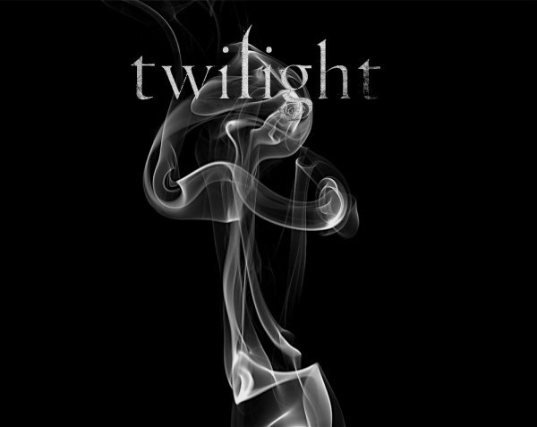 Blog de repertoire-twilight59
