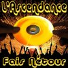 lascendanceofficiel