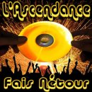 Photo de lascendanceofficiel