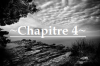 ~Chapitre 4~