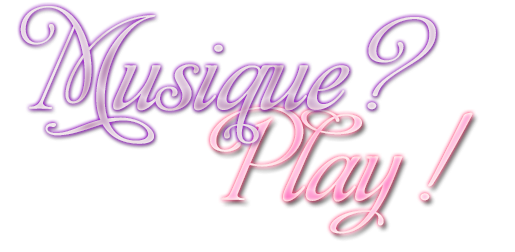 Musique ? Play !