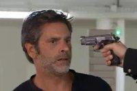 Sacha va-t-il mourir ?