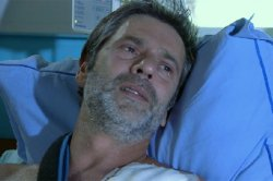 Sacha, un homme anéanti suite au décès de son ex-compagne