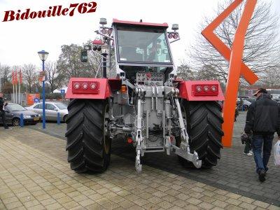 Zwolle 2010