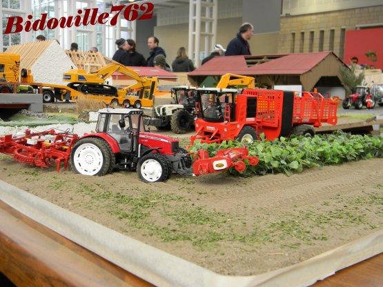 Beauvais 2011