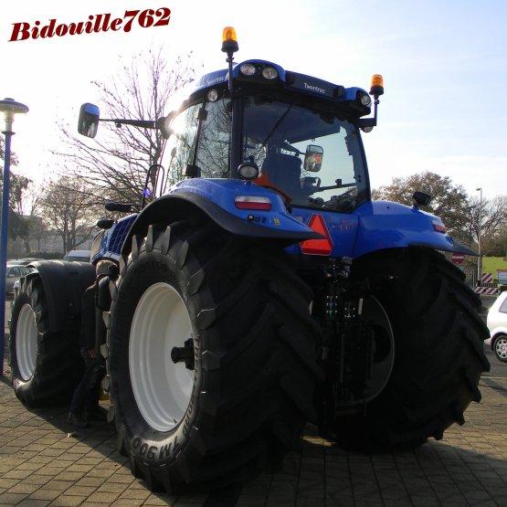 Zwolle 2011