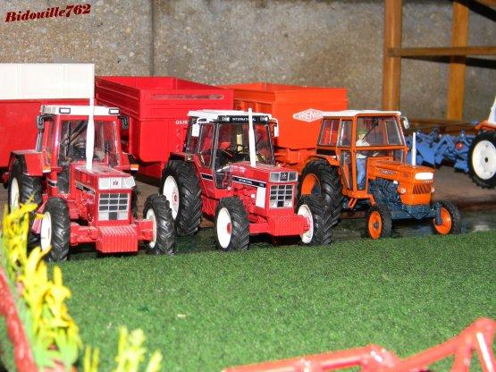 Bosc-le-Hard 2012