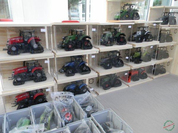 Expo miniatures Beauvais 2017