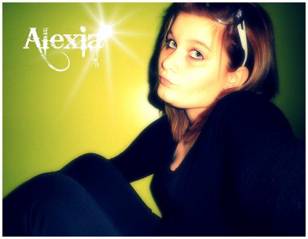 » - Je rêve d`une histoire qui dure éternellement .. *_* ...♥ «