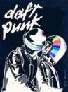 Photo de Daft-Punk-Official-Alive