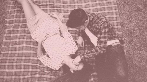« Il faut se quitter souvent pour s'aimer toujours. »