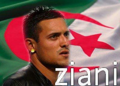 =====limayabghich l'algérie yatartagueeee malgalbbbbbb=====