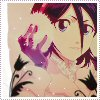 Photo de Kuchiki-Rukia-Fans