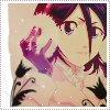 Kuchiki-Rukia-Fans