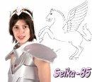 Photo de Seika-85