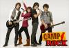 X-camprock-X28