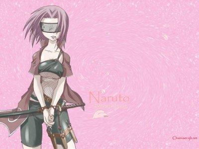 images naruto :