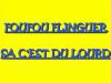 FouFou-flinguer