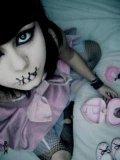 Photo de xxxemo-punk-rock-deadxxx