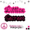 littlexsecreet