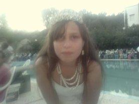 ANNEE 2010 MARIAGE ALGERIE CHUII PASSER A LA TELE , KE TU ME TROVU BEL OU MOCHE JEN EST RIEN A FOUTRE JVI POUR TWA ?