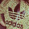 ~Alexandra  Stan ; Mr. Saxobeat (2011)