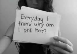C'est peut-être seulement à cet instant que vous comprendrai vraiment...