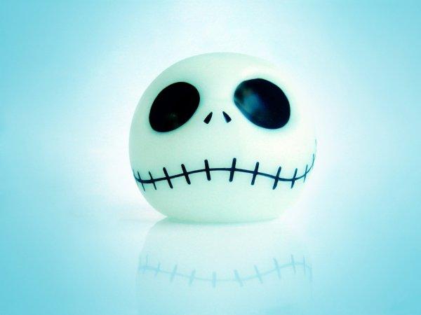 spécial halloween !!!!!!!!