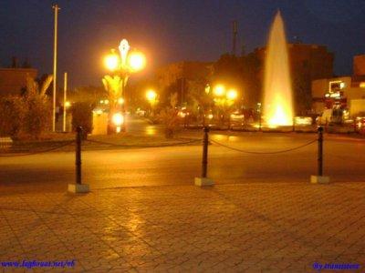 """VoilLa mOn blad . ( Laghouat  ) . une petit ville DN sentr algerie """" l port d desrt"""