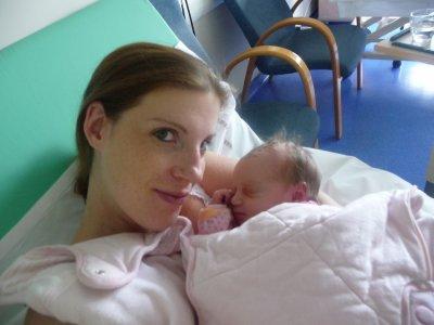 maladie des brides amniotiques