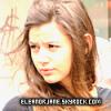 EleanorJane